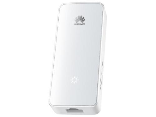 Роутер WiFi Huawei WS331a (802.11n), вид 2
