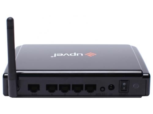 Роутер Wi-Fi Upvel UR-315BN (802.11n), вид 1