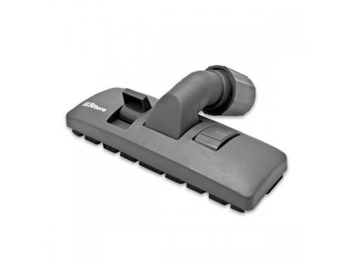 Аксессуар к бытовой технике Filtero FTN02, универсальная, вид 1