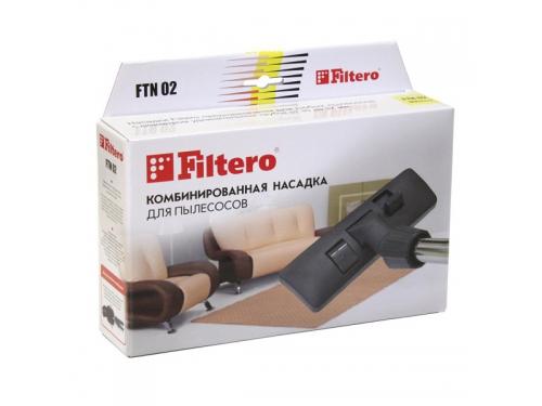 Аксессуар к бытовой технике Filtero FTN02, универсальная, вид 2