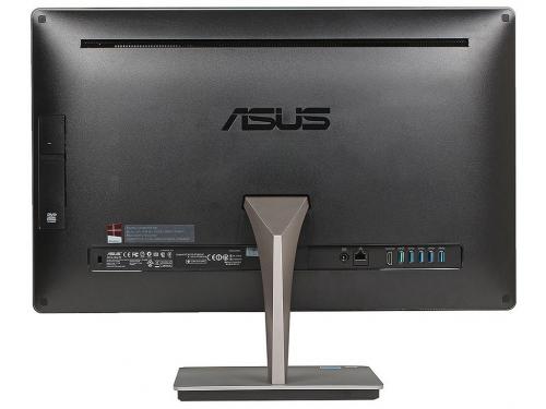 Моноблок Asus Vivo V230ICUK-BC246X , вид 3