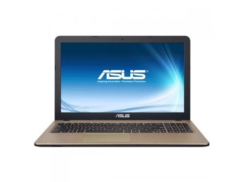 Ноутбук ASUS X540LA , вид 1