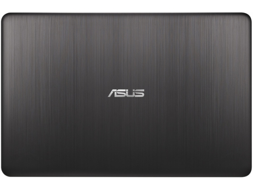 Ноутбук ASUS X540LJ , вид 5