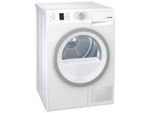 Сушильная машина для белья Gorenje D85F65T (8 кг), вид 1