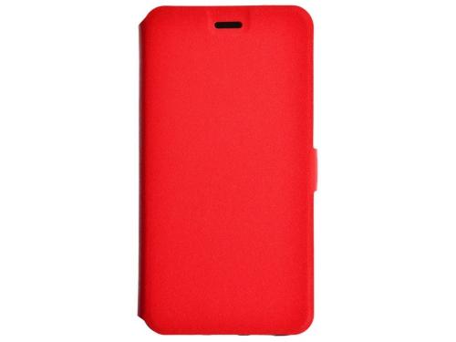 Чехол для смартфона Prime Book для Asus Zenfone 3 ZE552KL (T-P-AZE552KL-05), красный, вид 2