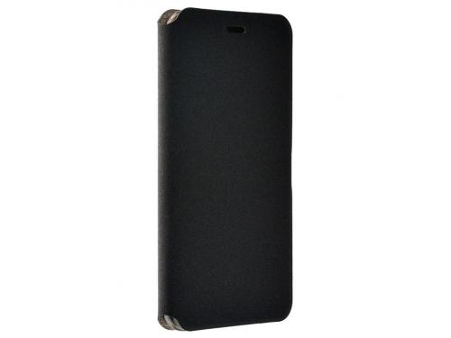 Чехол для смартфона Prime Book для Asus Zenfone 3 ZE552KL (T-P-AZE552KL-05), чёрный, вид 1