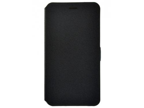 Чехол для смартфона Prime Book для Asus Zenfone 3 ZE552KL (T-P-AZE552KL-05), чёрный, вид 2