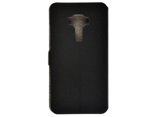 Чехол для смартфона Prime Book для Asus Zenfone 3 ZE552KL (T-P-AZE552KL-05), чёрный, вид 3