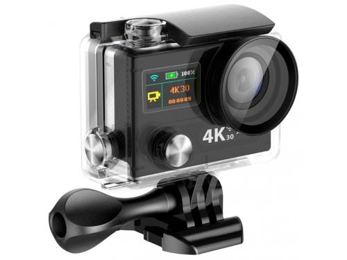 Видеокамера X-Try XTC 250 PRO, вид 3