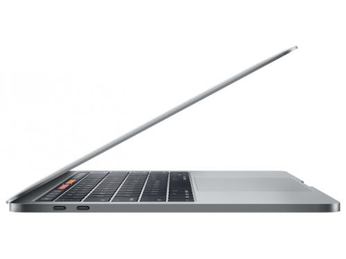 Ноутбук Apple MacBook Pro 13 with Retina display and Touch Bar Late 2016 , вид 2
