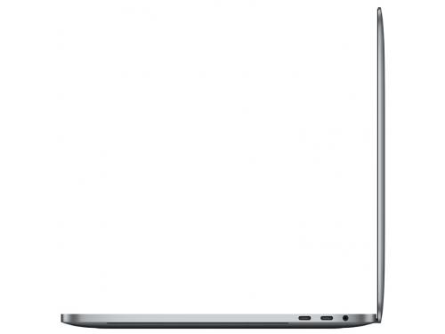 Ноутбук Apple MacBook Pro 13 with Retina display and Touch Bar Late 2016 , вид 3