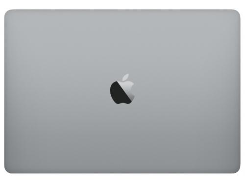 Ноутбук Apple MacBook Pro 13 with Retina display and Touch Bar Late 2016 , вид 5