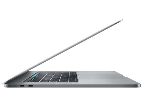 Ноутбук Apple MacBook Pro 15 with Retina display Late 2016 , вид 2