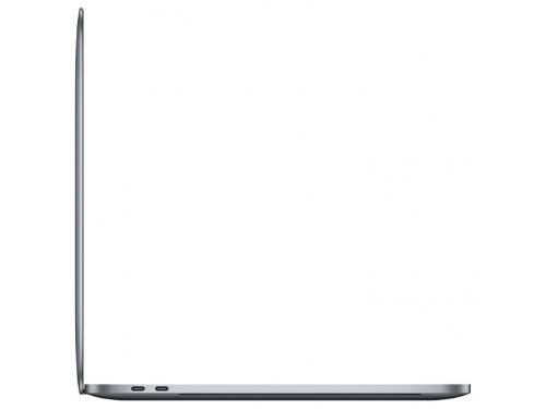 Ноутбук Apple MacBook Pro 15 with Retina display Late 2016 , вид 3
