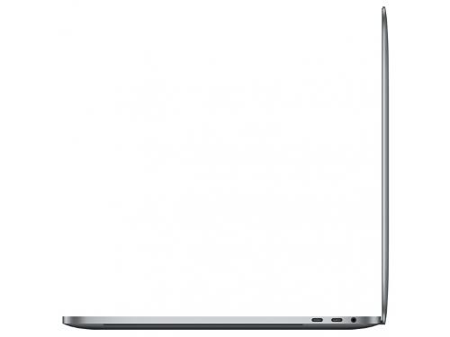 Ноутбук Apple MacBook Pro 15 with Retina display Late 2016 , вид 4