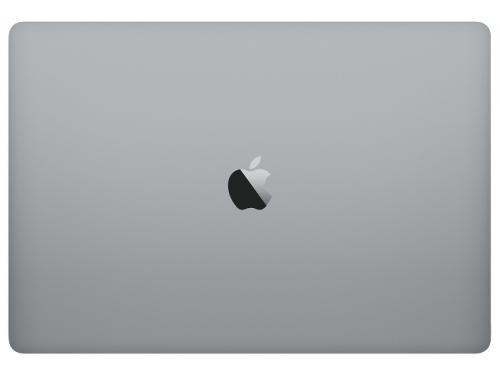 Ноутбук Apple MacBook Pro 15 with Retina display Late 2016 , вид 5