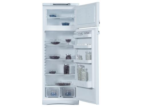 Холодильник Indesit ST 167, вид 1