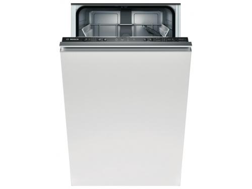 Посудомоечная машина Bosch SPV40E30RU, вид 1