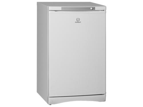 Холодильник Морозильная камера Indesit MFZ 10, белая, вид 1