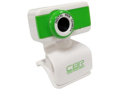 Web-������ CBR CW 832M, ������, ��� 1
