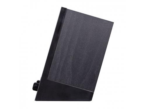Компьютерная акустика Sven SPS-604, черный, вид 2