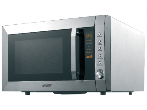 Микроволновая печь Mystery MMW-2817GCM, вид 1