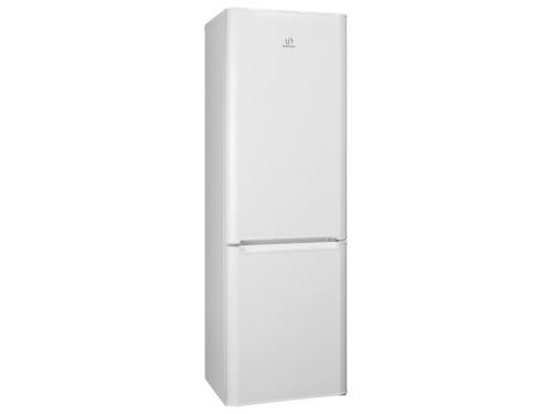 Холодильник Indesit IB 181, вид 1