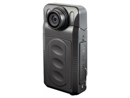 Автомобильный видеорегистратор Mystery MDR-800HD, вид 1