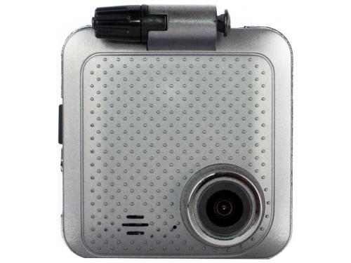 Автомобильный видеорегистратор Lexand LR-5000 SILVER, вид 1