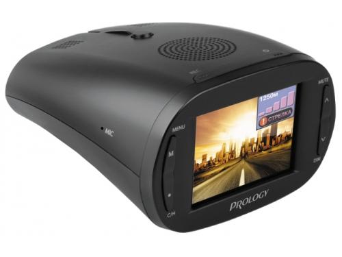 Автомобильный видеорегистратор Prology iOne-1000, вид 1