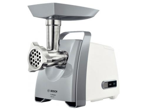 Мясорубка Bosch ProPower MFW66020, вид 1