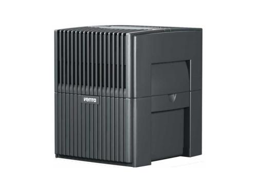 Очиститель воздуха Venta LW25 Black, вид 2