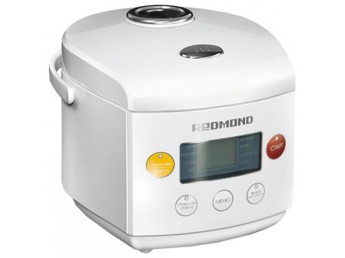 ����������� Redmond RMC-02, �����, ��� 1