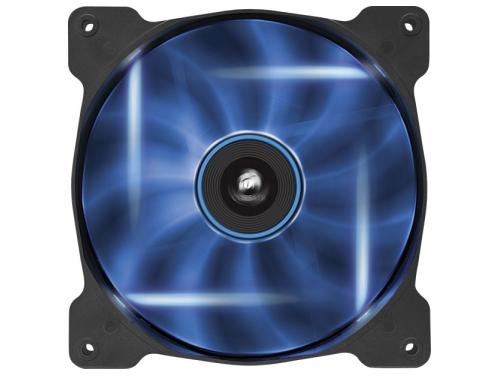 ����� Corsair CO-9050017-BLED AF140 LED Blue, ��� 1