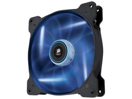 ����� Corsair CO-9050017-BLED AF140 LED Blue, ��� 2