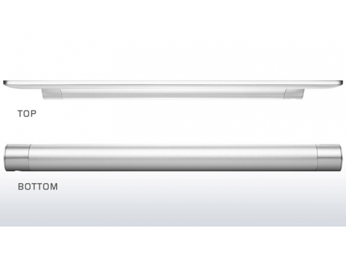 Планшет Lenovo Yoga Tablet 2 10 32Gb 4G , вид 8