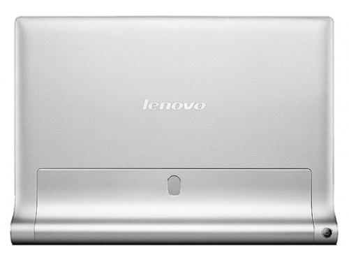 Планшет Lenovo Yoga Tablet 2 10 32Gb 4G , вид 9