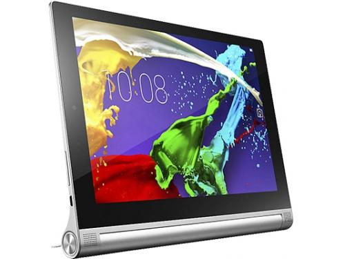 Планшет Lenovo Yoga Tablet 2 10 32Gb 4G , вид 1