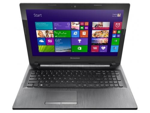 Ноутбук LENOVO IdeaPad G5030 80G00174RK, вид 1