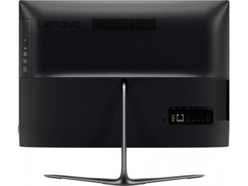 Моноблок Lenovo 510-22ISH , вид 5
