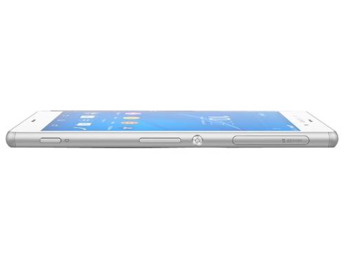 �������� Sony D6603 Xperia Z3 White, ��� 6