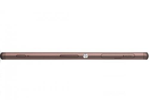 �������� Sony Xperia Z3 D6603 Black, ��� 5