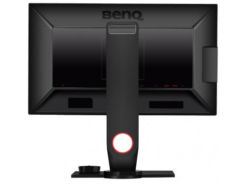������� BenQ XL2430T, ��� 4