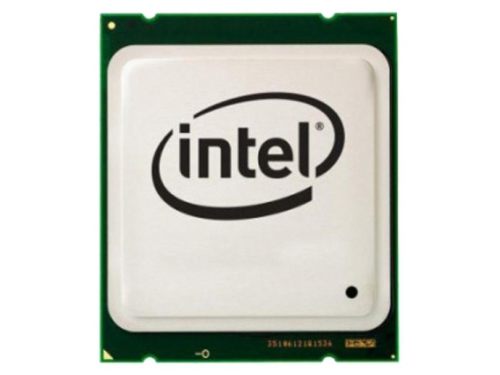 Процессор Intel Xeon E5-2609V2 (LGA2011/4x/2.5Ghz/L310Mb), вид 1