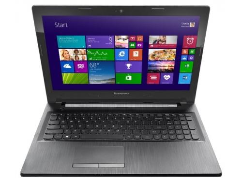 Ноутбук Lenovo G50-45 , вид 1
