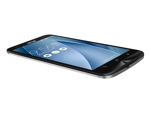Смартфон Apple iPhone 6 16GB серый, вид 3