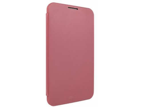 ����� ��� �������� ASUS Persona Cover ��� ASUS FE170/ME170, ������� �������, ��� 1