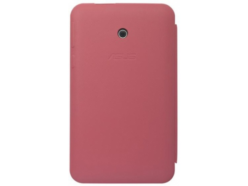 ����� ��� �������� ASUS Persona Cover ��� ASUS FE170/ME170, ������� �������, ��� 2