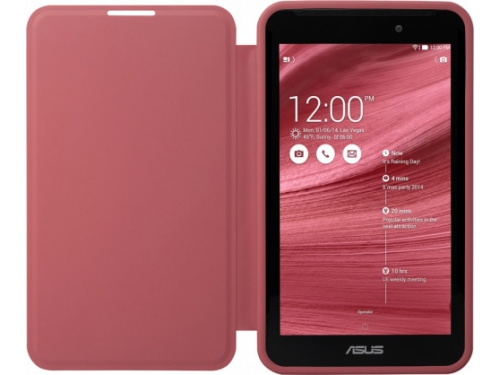 ����� ��� �������� ASUS Persona Cover ��� ASUS FE170/ME170, ������� �������, ��� 3