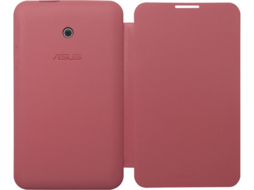 ����� ��� �������� ASUS Persona Cover ��� ASUS FE170/ME170, ������� �������, ��� 4